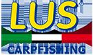 Lus Carpfishing vendita farine dip aromi boiles pastoncini
