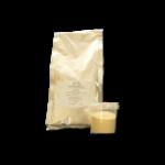 farine semola grano