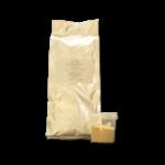 farine soia micronizzata