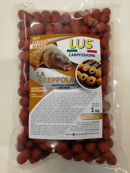 boiles-la-greppola