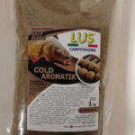 lus-cold-aromatik