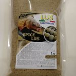spice-lus-pastoncino