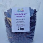 boilies mulberry